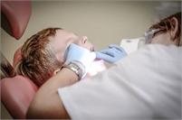 Champion Smiles Family Dentistry Catherine  Guerra