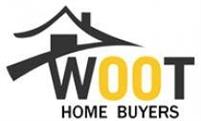 Woot Home Buyers Charles Gilbert