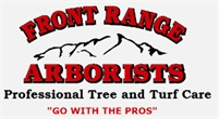 Front Range Arborists Inc. Tom Flynn