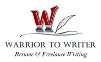 Warrior to Writer LLC Deborah Brake