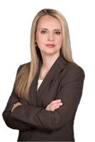 Jocelyn Stewart
