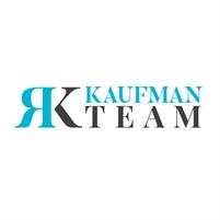 Real Estate Agent Pagosa Springs Tony Kaufman