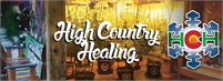 High Country Healing High Country Healing