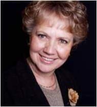 Colorado Home Group Joyce Heffner-Williams