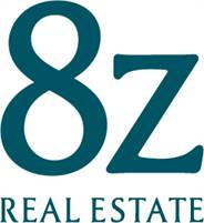 The Graham Group 8z Real Estate Candice Graham