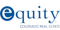 Equity Colorado Real Estate Patricia Niemann