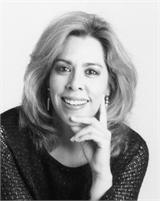 Equity Colorado Real Estate Patricia Niemann