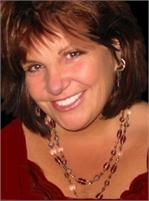 Websites By Robyn Robyn Millheim
