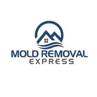 Mold Removal Express Tim Jordan