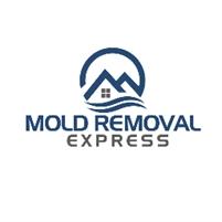Mold Removal Express Tim Jordan