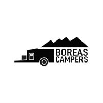 Boreas Campers Boreas  Campers
