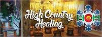 High Country Healing HighCountry Healing
