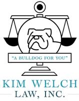 Kim Welch Law Kim Welch