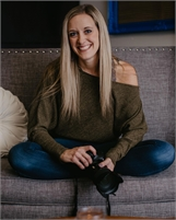 Mandy Penn Photography Mandy Penn