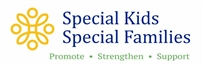 Special Kids Special Families Special Kids Special Families