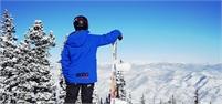 Echo Mountain Resort Echo Mountain Resort