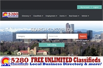 5280 Classifieds Don Thwaites