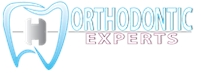 Orthodontic Experts of  Colorado