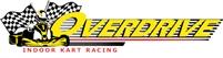 Overdrive Raceway Nicole Helseth