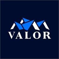 Valor Roof and Solar - Denver roofing contractors Valor Roof and Solar -  Denver roofing contractors