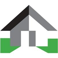 Insulation Pros of Colorado Insulation ProsofColorado