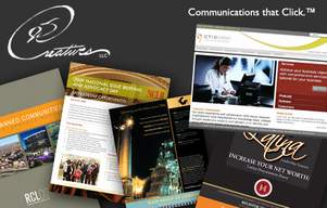 SW Creatives - A Communications Design Firm Frances Munoz
