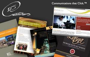 SW Creatives - A Communications Design Firm Frances Munoz