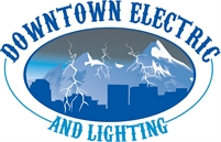 Downtown Electric and Lighting Joseph Bloomquist