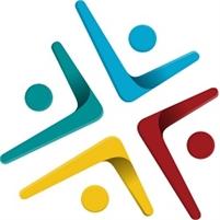 KrishaWeb Inc. - Web Design Agency Parth Pandya