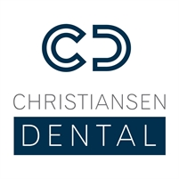 Christiansen Dental Bart Christiansen