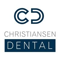 Christiansen Dental Bart Christiansen