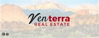 Venterra Real Estate Joanna Harmon