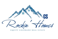 Rockin' Homes at Equity Real Estate Rockin' Homes at Equity