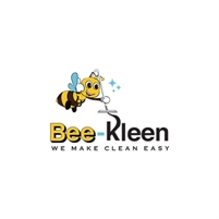 Bee-Kleen Professional Carpet Cleaning & More Steve Seifert