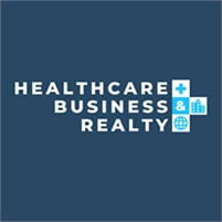 Healthcare & Business Realty Roger Hernandez