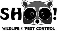 ShOO Wildlife & Pest Control Jeffrey Mokol
