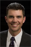 The RJ Baxter Team - Denver Mortgage Lender RJ Baxter