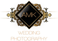 AMK WEDDING PHOTOGRAPHY Mark Fletcher
