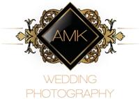 AMK WEDDING PHOTOGRAPHY Mark Fletcher