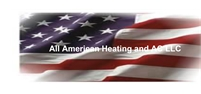 All American Heating and AC LLC Jim Beardin