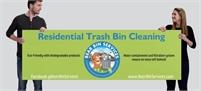 Bear Bin Services Bear  Bin Services
