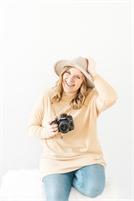 Kari Joy Photography Kari Kuschel