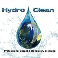 Hydro Clean Carpet Cleaning Brandon Kirk