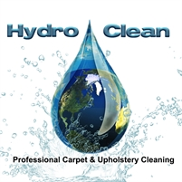 Hydro Clean Inc Brandon Kirk
