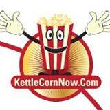 Kettle Corn Now Kettle Corn