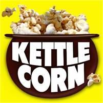 Kettle Corn Now Kettle Corn