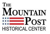 Mountain Post Historical Association, Inc. Amity Wagner