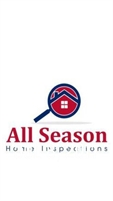 All Season Home Inspections  LLC