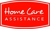 Home Care Assistance of Jefferson County Steve  Coe