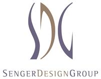 Senger Design Group Chris Senger